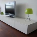tv-meubel_1268580733